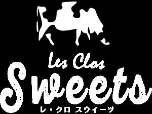 les Clos Sweets
