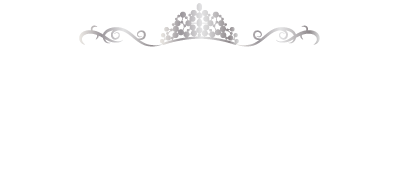 les Clos Wedding Party